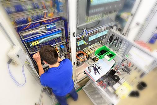 instalaciones-electricas-valencia