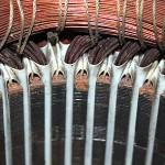 bobinado-motores